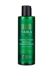 Taika - Micellar Water -misellivesi 200 ml - null | Stockmann