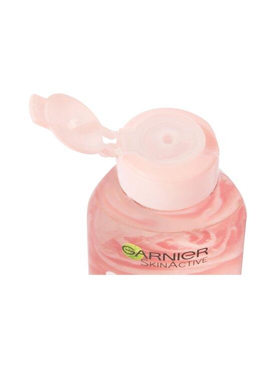 Garnier - Micellar-puhdistusvesi 100 ml - NOCOL | Stockmann - photo 3