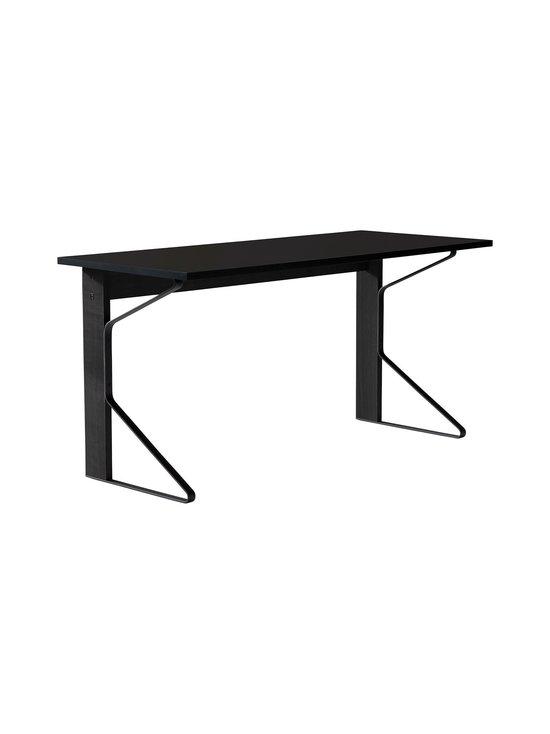 REB005 Kaari -työpöytä, HPL