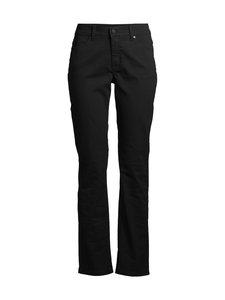 Very Nice - Pirre Straight -farkut - 70 BLACK | Stockmann