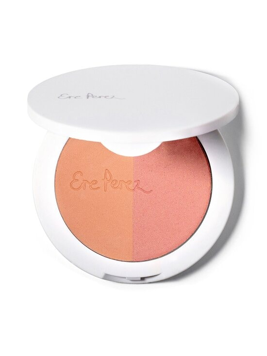 Rice Powder Blush -puuteri 9 g