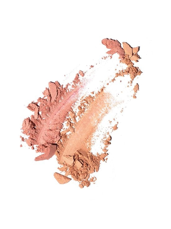 Ere Perez - Rice Powder Blush -puuteri 9 g - BONDI | Stockmann - photo 2