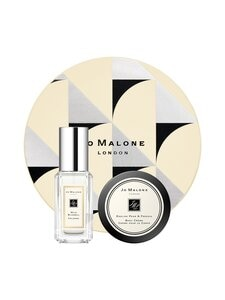 Jo Malone London - Christmas Ornament -lahjapakkaus - null | Stockmann