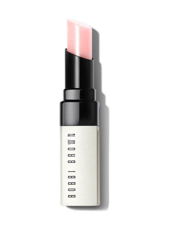 Bobbi Brown - Extra Lip Tint -huuliväri - BARE PINK SPARKLE   Stockmann - photo 1