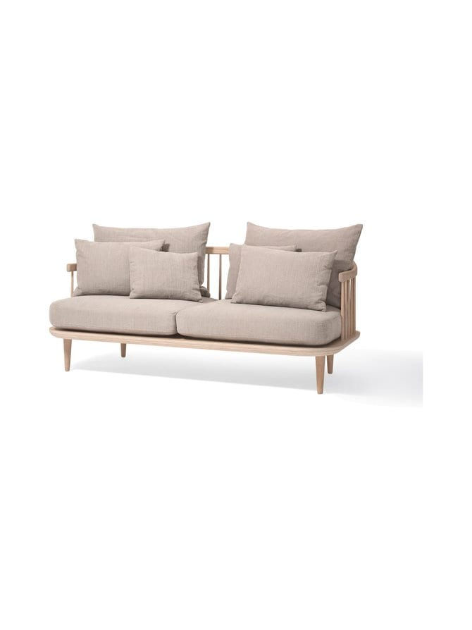 Fly SC2 -sohva