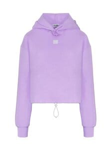 BILLEBEINO - BRICK CROP -collegehuppari - 53 LAVENDER | Stockmann