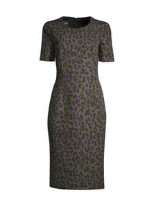 Boutique Moschino - Mekko - 1440 OLIVE CBO | Stockmann