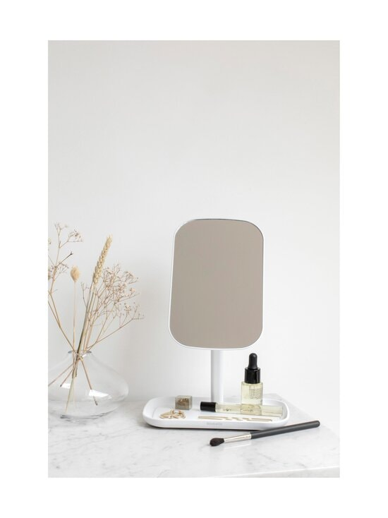 Brabantia - ReNew-pöytäpeili - WHITE | Stockmann - photo 8