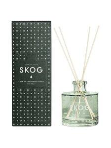 Skandinavisk - SKOG-diffuuserin täyttöpakkaus 200 ml - FOREST GREEN | Stockmann