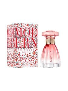 Lanvin - Modern Princess Blooming EdT -tuoksu 30 ml | Stockmann