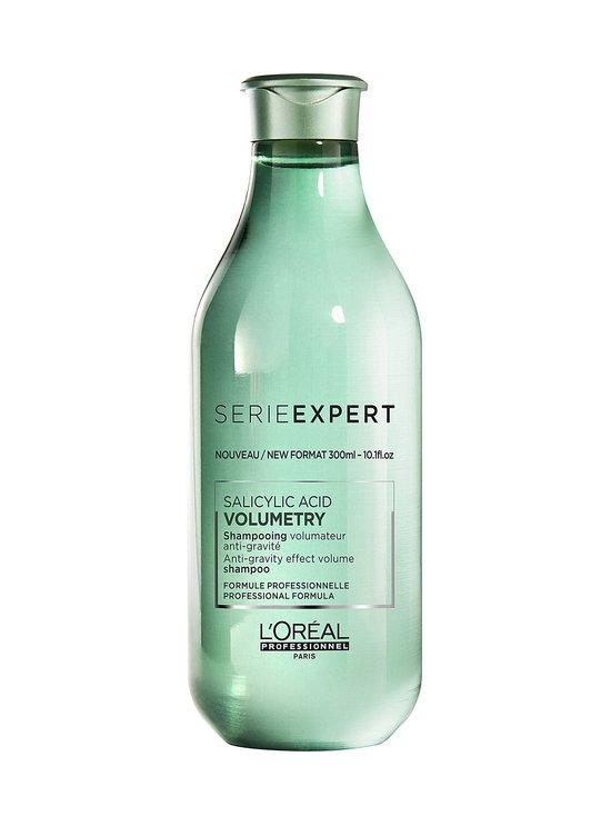 Volumetry Shampoo 300 ml