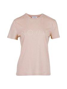 Neo Noir - Soho Tee -paita - 216 NUDE | Stockmann