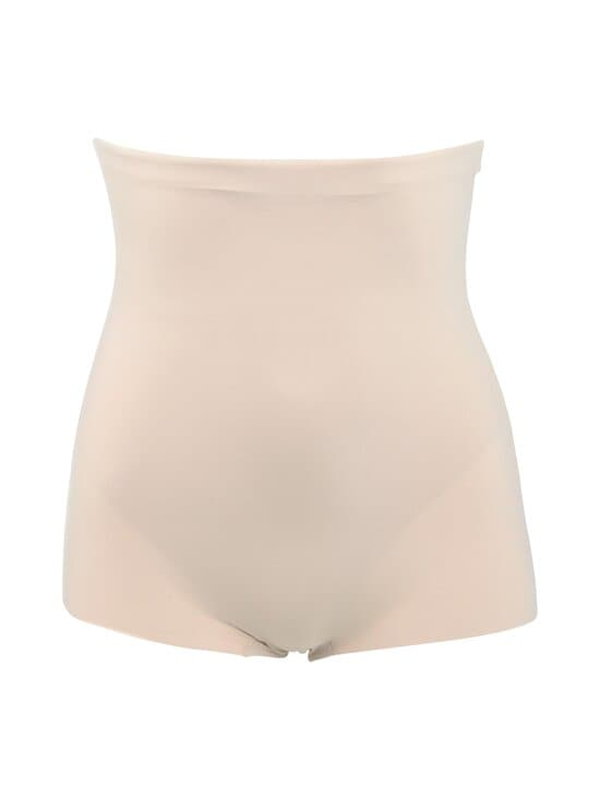 Maidenform - Sleek-housuliivi - BEIGE | Stockmann - photo 1