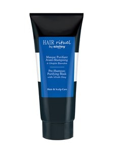 Sisley - Pre-Shampoo Purifying Mask -hiusnaamio 200 ml | Stockmann