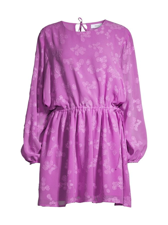 Enrose-mekko