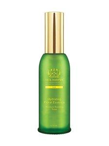 Tata Harper - Hydrating Floral Essence -kosteuttava kasvosuihke | Stockmann