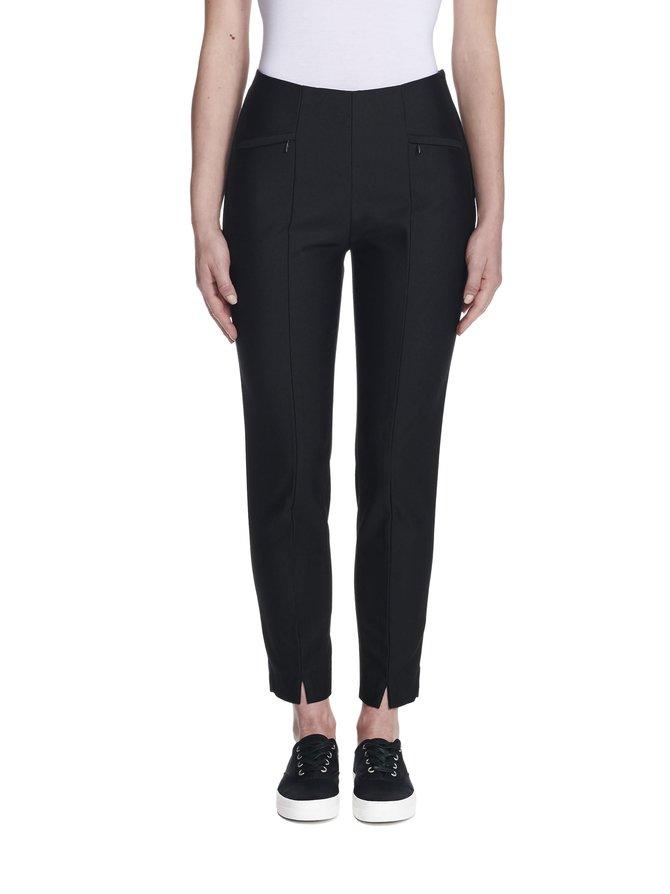Slim Fit Pants -housut
