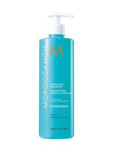 Moroccanoil - Hydrating Shampoo 500 ml | Stockmann