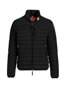 Parajumpers - Moses-takki - 541 BLACK | Stockmann