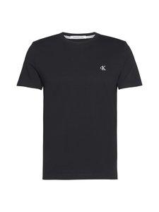 Calvin Klein Jeans - Essential Slim -paita - BAE CK BLACK | Stockmann