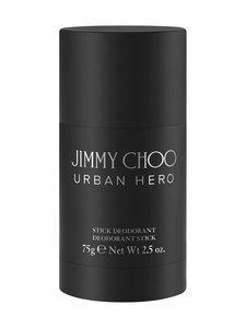 Jimmy Choo - Urban Hero Deodorant Stick -deodorantti 75 g | Stockmann