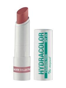 Deborah Hydracolor - Hydracolor The Nudes Lip Balm -huulivoide | Stockmann