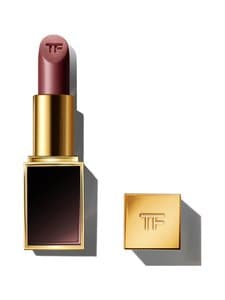 Tom Ford - Lips and Boys Lip Color -huulipuna   Stockmann