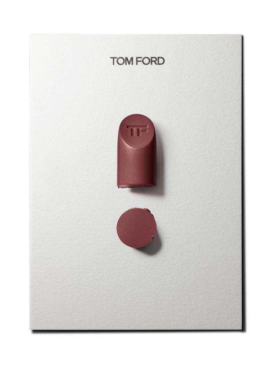 Tom Ford - Lips and Boys Lip Color -huulipuna - CHADWICK | Stockmann - photo 2