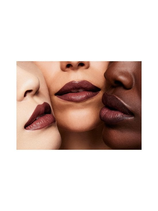 Tom Ford - Lips and Boys Lip Color -huulipuna - CHADWICK | Stockmann - photo 3