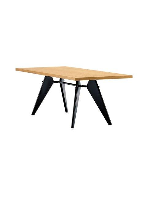 EM-pöytä 90 x 200 cm