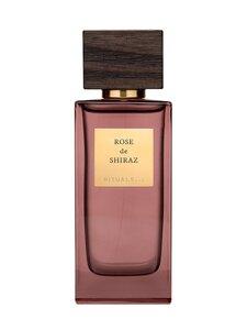 Rituals - Rose de Shiraz EdP -tuoksu 60 ml   Stockmann