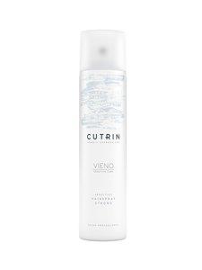 Cutrin - Vieno Sensitive Hairspray Strong -voimakas hiuskiinne 300 ml | Stockmann