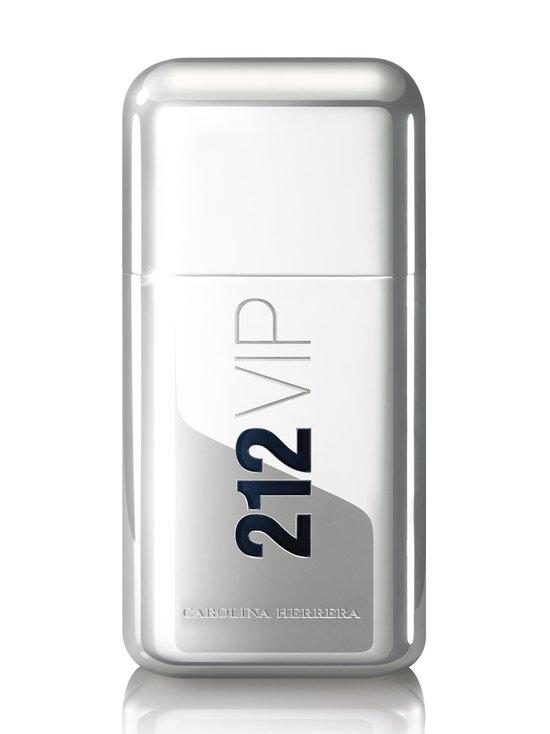 Carolina Herrera - 212 VIP Men EdT 50 ml -tuoksu | Stockmann - photo 1