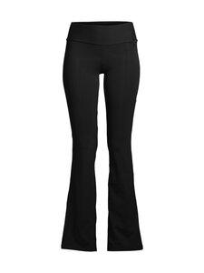 Deha - Jazz Pants -housut - 10009 BLACK | Stockmann