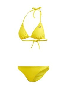 adidas Performance - Bikinit - SHOYEL | Stockmann