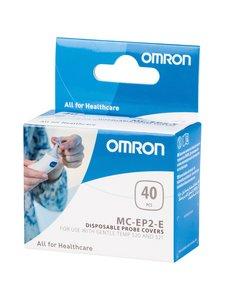 Omron - MC-521-E-suojus korvakuumemittariin | Stockmann