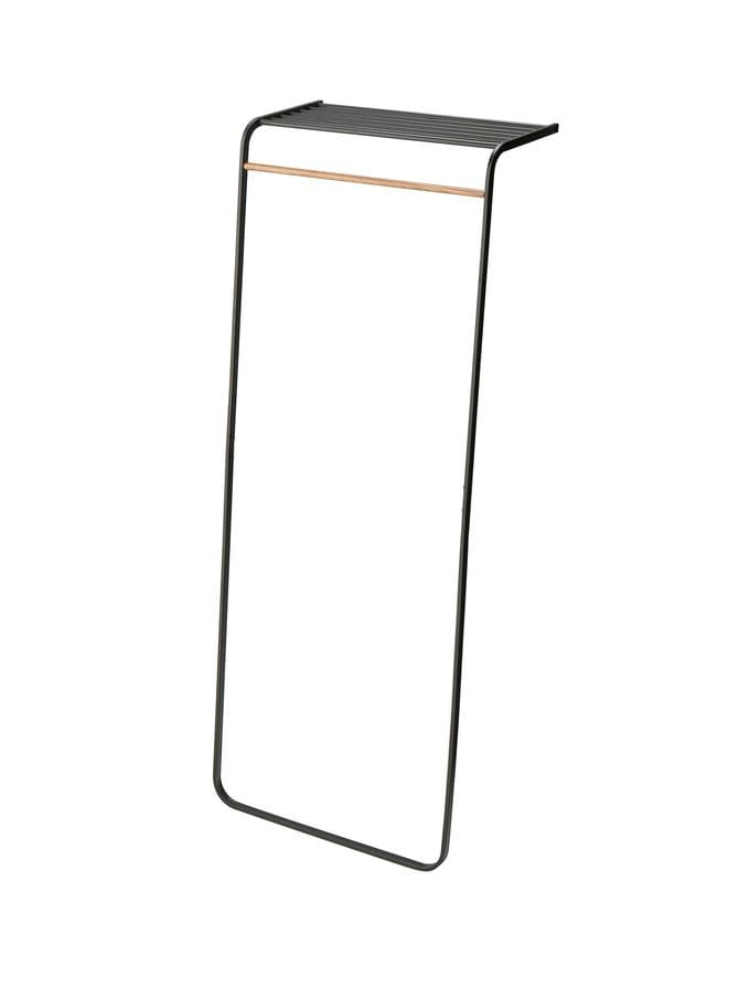 Tower Shelf -vaateteline 160 x 60 x 46 cm