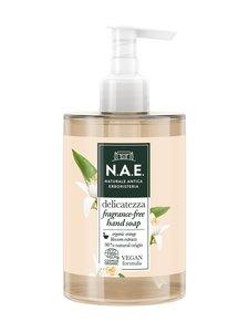 Naturale Antica Erboristeria - Delicatezza Hand Soap -nestesaippua 300 ml | Stockmann