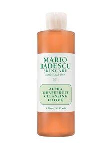 Mario Badescu - Alpha Grapefruit Cleansing Lotion -kasvovesi 236 ml - null | Stockmann