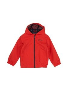 Hugo Boss Kidswear - Windbreaker-takki - 997 BRIGHT RED | Stockmann