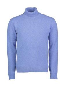 CONSTRUE - Ontario-villaneule - LT.BLUE MEL. 64409 | Stockmann