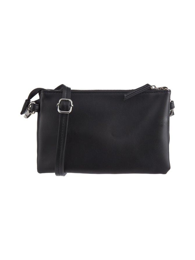Niandra-laukku