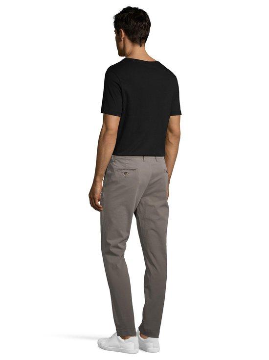 Cashmere Touch Dolan Slim -housut