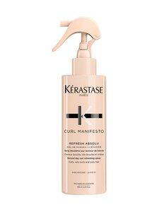 Kerastase - Refresh Absolu Spray -hiussuihke kiharoille 190 ml   Stockmann