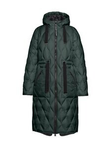 Beaumont - takki - 6810 PINE GREEN | Stockmann