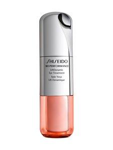 Shiseido - Bio-Performance LiftDynamic Eye Treatment -silmänympärysvoide 15 ml - null | Stockmann