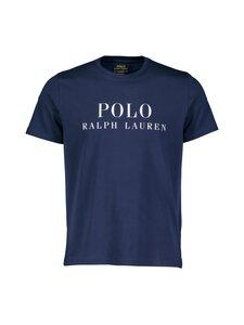 Polo Ralph Lauren - CREW SLEEP -paita - CRUSE NAVY | Stockmann