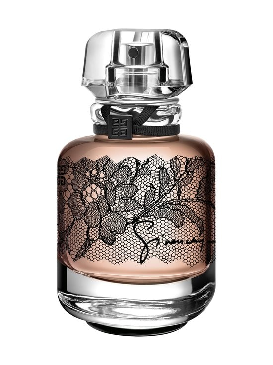 Givenchy - L'Interdit Edition Couture EdP -tuoksu 50 ml - NOCOL   Stockmann - photo 1