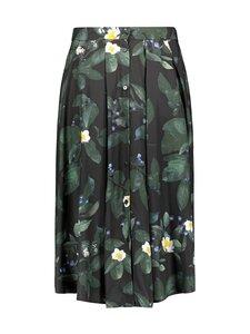 Uhana - Cotton Candy Skirt -hame - GLIMMER OF HOPE | Stockmann