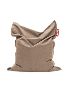 Fatboy - The Original Stonewashed -säkkituoli - SAND (BEIGE) | Stockmann